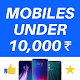 Mobiles Under 10,000 Rs. Price in India (Best) Download for PC Windows 10/8/7