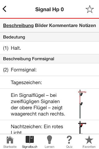 android Ril 301 DB Signale Screenshot 2