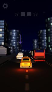 Late Night Taxi 2