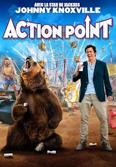 Action Point (VF)