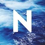 Journey Beyond - Navigator Icon