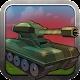 Tank War (game)