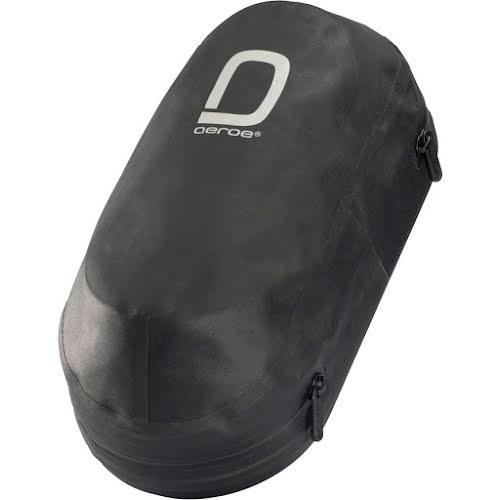 Aeroe BikePack Bag, 11 Liter