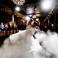 Wedding photographer Andrey Zhulay (Juice). Photo of 22.02.2019