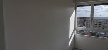 chambre à Villejuif (94)