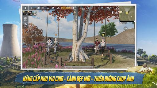 PUBG MOBILE VN u2013 Ku1ef6 NGUYu00caN Mu1edaI filehippodl screenshot 3