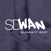 SD-WAN Summit 2017