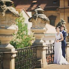 Wedding photographer Marina Smirnova (Marisha26). Photo of 05.02.2014
