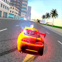 Supra Drift 2 Game