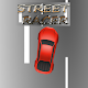 Download Street Racer For PC Windows and Mac 1.0