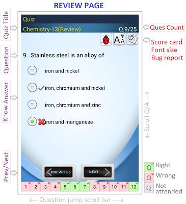 HPPSC / HPAS - screenshot