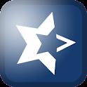 STAR OPTION icon