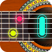 Guitar Melody Free