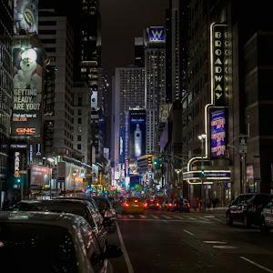 Times Square_ B&W_fused.jpg