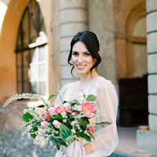 Wedding photographer Lili Verkhagen (lillyverhaegen). Photo of 13.06.2017