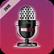 Clean Voice Recorder Pro 2019