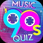 90 Musik Quiz Kostenlos Fragen Beantworten Spiele icon