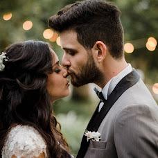 Fotografo di matrimoni Luigi Reccia (luigireccia). Foto del 14.11.2018