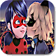 Miraculous Adventure Of Ladybug And Cat Noir (game)