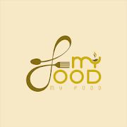 ماي فود | MyFood
