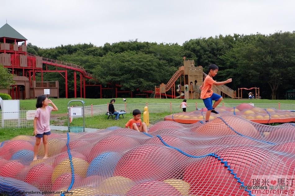 安徒生公園