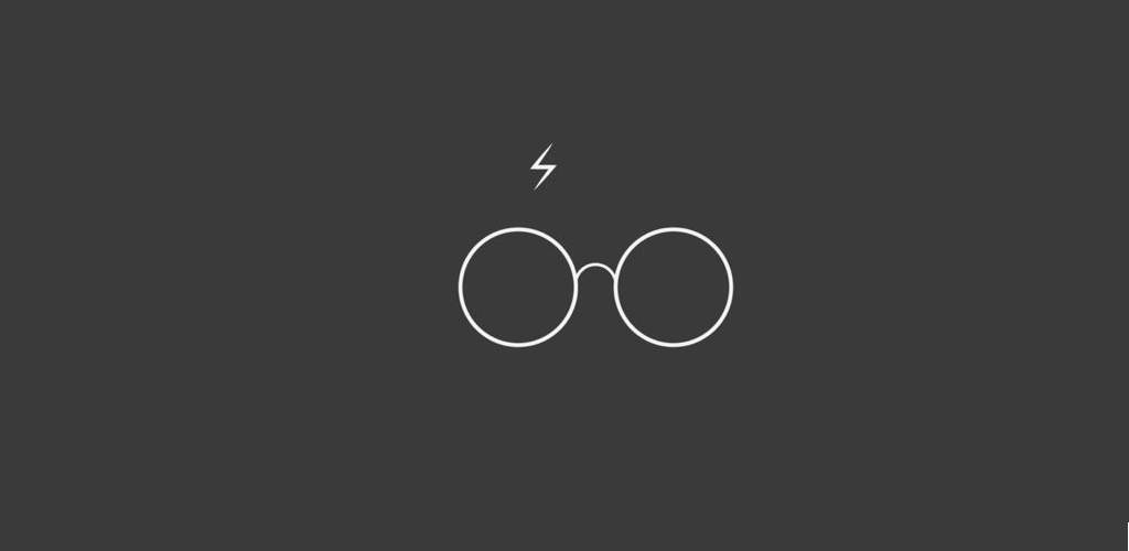 تحميل Harry Potter Wallpapers Hd Apk أحدث إصدار 10 لأجهزة