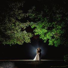 Wedding photographer Pablo Larenas (pablolarenas). Photo of 13.05.2015