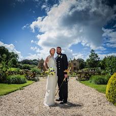 Wedding photographer Peter Duce (extreme6). Photo of 03.02.2017