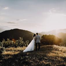 Wedding photographer Egor Matasov (hopoved). Photo of 10.06.2018