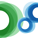 StratWealth Advisor icon
