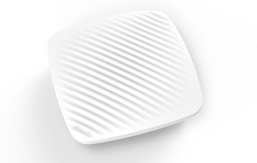 Router Tenda i21_3