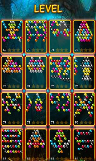 Bubble Shoot Legend 1.7.000 screenshots 23