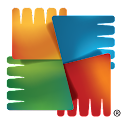 AVG Antivirus PRO pour Android icon