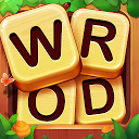 Word Find - Word Connect Free Offline Wor 2.3 APK Download