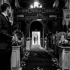 Wedding photographer Pantis Sorin (pantissorin). Photo of 26.02.2018