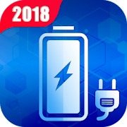 Fast Charging Battery APK