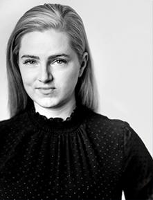 Breanne Graham - TheRedPinRealtors