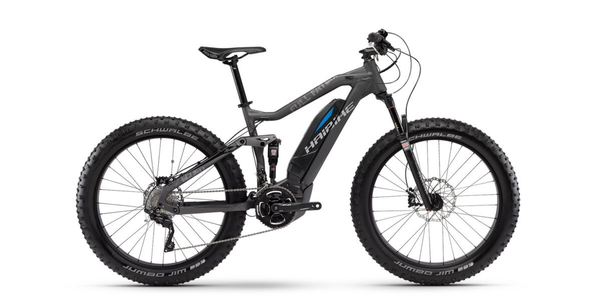 Crazy Fat E Bike Pricing Exposed