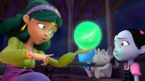 The Great Esmeralda; Frog's Breath thumbnail