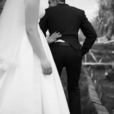 Wedding photographer Artem Mulyavka (myliavka). Photo of 23.06.2018