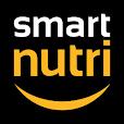 Smartnutri - Nutrição para muito mais resultado! file APK for Gaming PC/PS3/PS4 Smart TV
