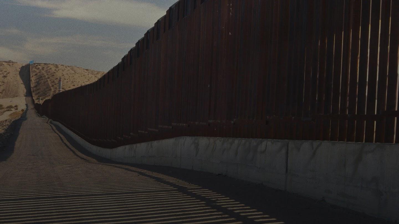 Watch Border Live live