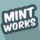 Mint Works APK