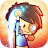Swipe Fighter Heroes - Fun Multiplayer Fights 1.0.19 Apk