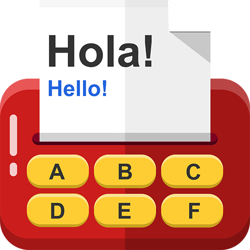 English to Spanish Translation - Apps on Google Play
