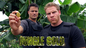 Jungle Gold thumbnail