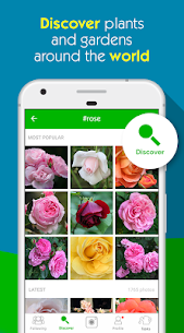 Gardening Expert for PC – (Windows 7, 8, 10 And Mac) Free Download 5