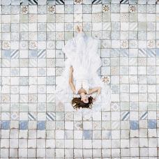 Wedding photographer Andrey Pronin (pronito). Photo of 22.02.2018