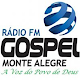 Monte Alegre Gospel Download on Windows