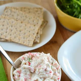 Crab Stick Salad Recipes.